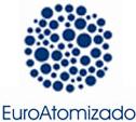 euroatomiado