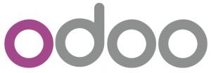 odoo_logo_color
