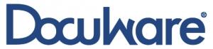 docuware-adp azul