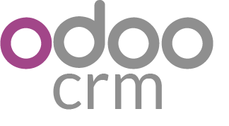 odoocrm