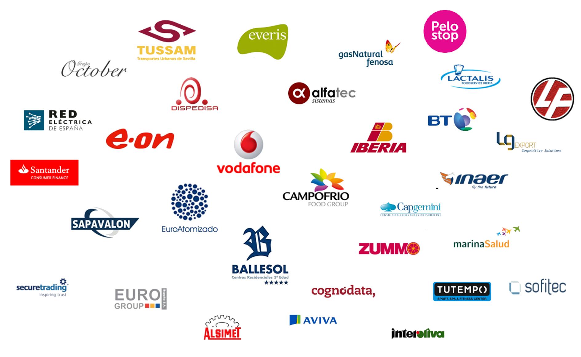 logos-referencias3