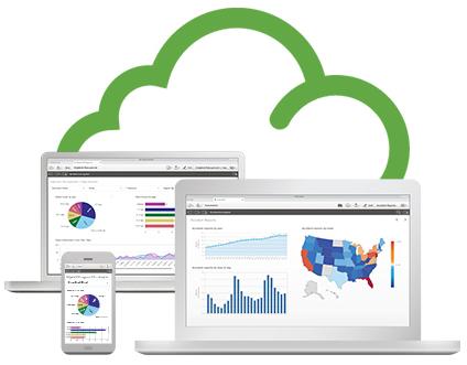 Qlik Cloud logo 6 - 02mayo2015